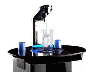 borg-b5-water-cooler-1