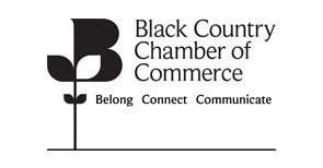 Black Country Chamber Commerce