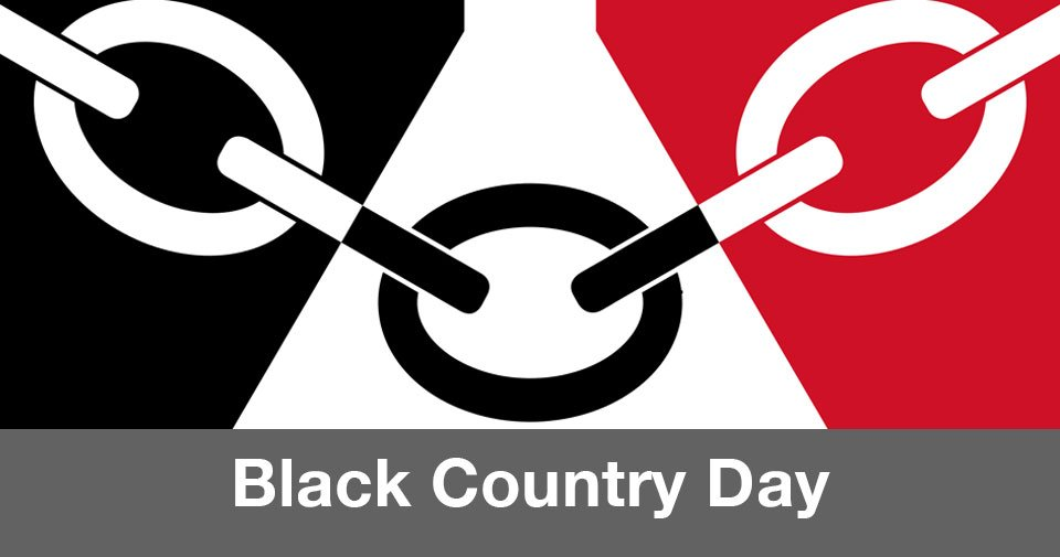 black-country-day