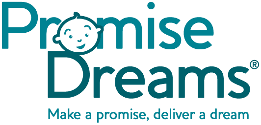 promise_dreams