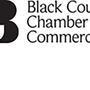 We're really looking forward to the Black Country Chamber Spring Expo!