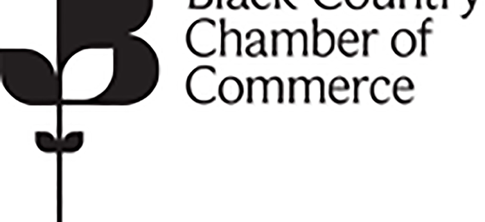 The Black Country Chamber of Commerce!