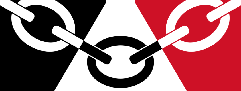 Happy Black Country Day!