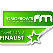 Can we count on your vote for the FM Awards 2018?