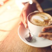 On National Cappuccino Day, learn all about the exciting history of this popular beverage!