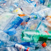 Free water refill points proposed in a bid to reduce plastic bottle waste.