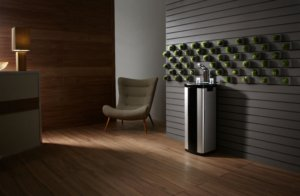 A contemporary range of water coolers from Coinadrink. Perfect all year round.