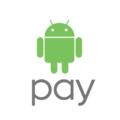 Most of our vending machines such as the Icon can be used with Android Pay.