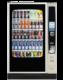 The Bevmax Media 45 cold drinks vending machine is ad advanced cold drinks vending machine.