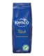 Kenco Rich for your hot drinks vending machine.