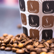 On International Coffee Day, learn more about the traditions and history.