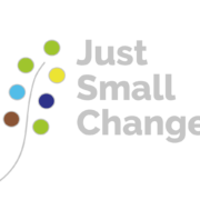 We have another positive update to share with you regarding Just Small Change!
