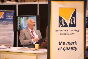 We have been proud members of the AVA since 1967. But what does that mean to you and your business?