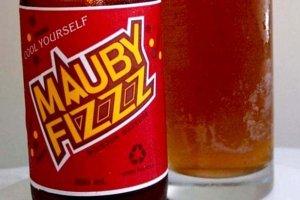 Mauby-fizzz-cold-drinks
