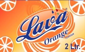 Lava Drinks of India - cold drinks