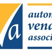 We have been proud members of the AVA since 1967, but what does that mean for you?