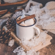 festive-hot-drinks