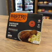 Enjoy a piping hot dinner from your Micro Market this winter!