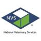 NVS Corporate Logo