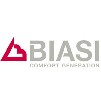 Biaisi Corporate Logo