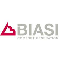 Biaisi Corporate Logo