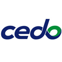 Cedo Corporate Logo