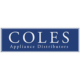 Coles Corporate Logo