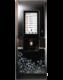 Coti Hot Beverage Machine
