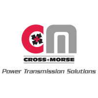 Cross and Morse Corporate Logo