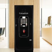 How Coinadrink maintain high hygiene standards in the face of COVID-19