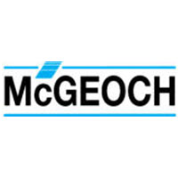McGeoch Technology Limited Corporate Logo