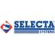 Selecta Systems Corporate Logo