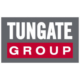 Tungate Group Corporate Logo