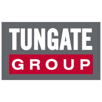 Tungate Group Corporate Logo