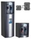 The AA First contactless POU water cooler comes with the revolutionary Sip Neo 3 technology as standard.