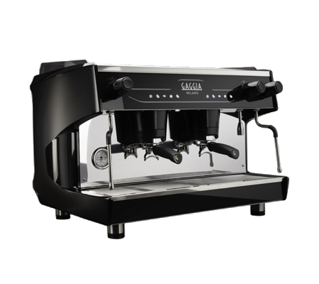 Commercial coffee machines from Coinadrink Limited.