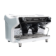 The Gaggia La Giusta traditional coffee machine is perfect for the catering industry.