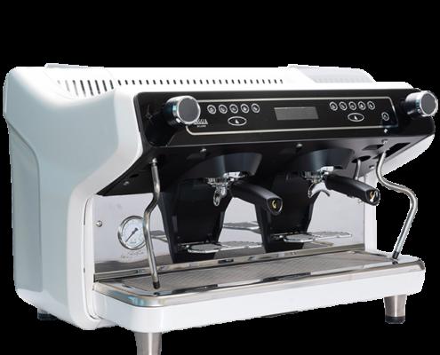 Gaggia La Giusta Traditional Coffee Machine