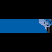 Glen Dimplex Ltd Corporate Logo