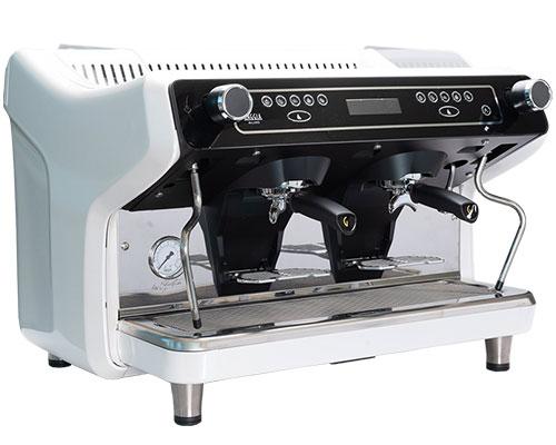 Gaggia La Giusta Commercial Coffee Machine