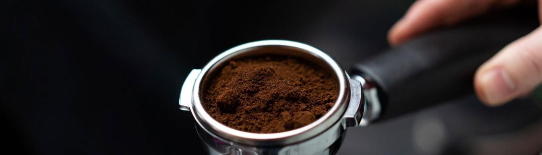 Quality Espresso Q10 Coffee Grinder West Midlands