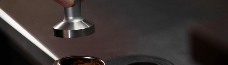 Quality Espresso Q10 Coffee Grinder Birmingham West Midlands