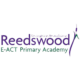 Reedswood E-Act Primary Logo