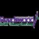 Reedswood E-Act Primary Logo