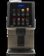 Vitro S1 tabletop coffee machine.