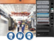 Coinadrink Limited can offer PPE Vending Machines tailored to your requirements.