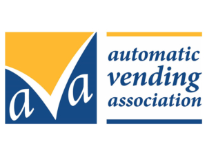We are working closely with our trade body the AVA to reiterate to customers that vending machines are safe to use.