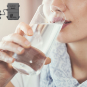 Sip Neo 3 is breakthrough technology that ensures your water is clean and safe to drink.