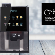 Distance Select delivers complete peace of mind.