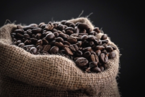 Your employees now demand higher quality coffee in the workplace.